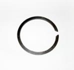 Ring, Retaining