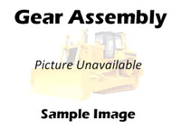 2276082 Gear and Bearing Swing Group