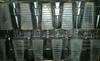 Thomas T15V Rubber Track  - Pair 230x96x33