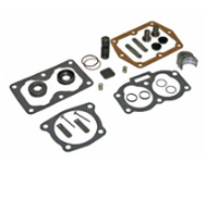 4W9492 Compressor Repair Kit