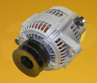 3E7772 Alternator Group