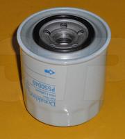 1838187 Fuel Filter Assy