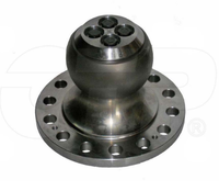 1088283 Trunnion