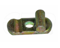 1W9167 Clamp