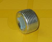 1085794 Plug, Pipe