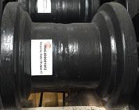 PW64D00010F2 Case CX36 Bottom Roller