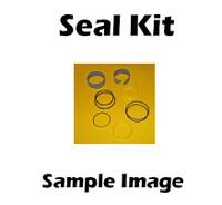 0995310 Repair Kit