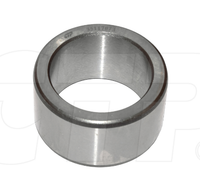 6K4148 Bearing Sleeve