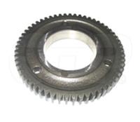 7N5511 Gear