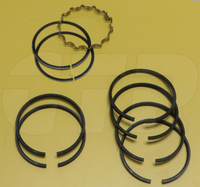 4W9491 Compressor Ring Kit