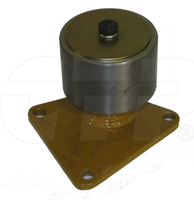 3054908, 1838236 Pulley Assy