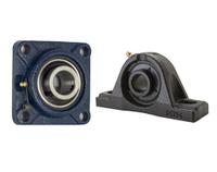 00116-063-00 Blaw Knox PF65 Inner Auger Bearing