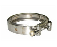 1W5455 Clamp, Exhaust
