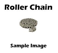 ASA120H Blaw Knox PF172 Auger Box Chain