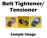 2016699 Tightener
