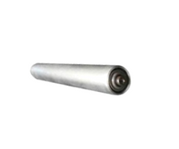01448-306-00 Blaw Knox PF200_PF200B Push Roller Shaft