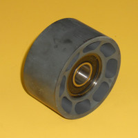1979641 Pulley Idler