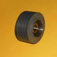 2278313 Idler Pulley