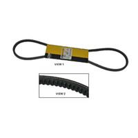 1P4334 V-Belt