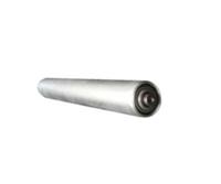 04980-954-00 Blaw Knox PF400_PF400A Push Roller Assy
