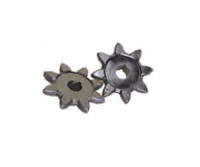 04982-000-17 Blaw Knox PF410 Conveyor Drive Sprocket