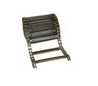 00169-144-00 Blaw Knox PF4410 Chain and Bar Assy