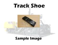 05009-070-00 Blaw Knox PF500 Track Shoe