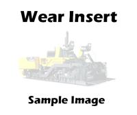 04982-563-00 Blaw Knox PF510 Wear Insert