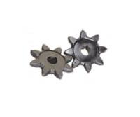 04982-000-17 Blaw Knox PF510 Conveyor Drive Sprocket