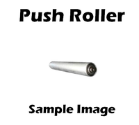 04980-954-00 Blaw Knox PF510 Push Roller Assy