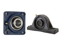 00116-141-00 Blaw Knox PF5500_PF5510 Auger Bearing