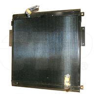 1189954 Oil Cooler