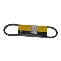 0618384 V-Belt