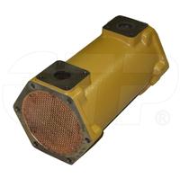 7E2660 Oil Cooler