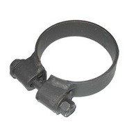 1374499 Clamp, Exhaust
