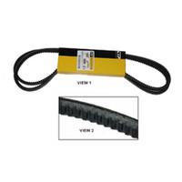 1N4223 V-Belt