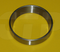 0020754 Cup, Bearing