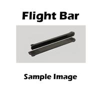1296759 Caterpillar AP1000B Flight Bar