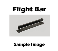 1296759 Caterpillar AP1055B Flight Bar