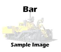 1076808 Caterpillar AP1055B Bar
