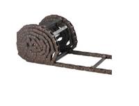 1075892 Caterpillar AP1055D Conveyor Chain