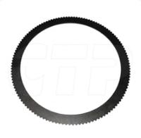 6Y5692 Plate, Brake