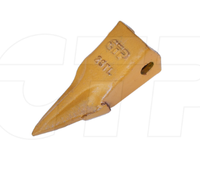 23TL Series Tooth