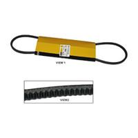 0617140 V-Belt