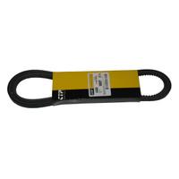 1S4699 V-Belt