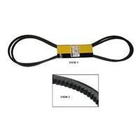 1S4700 V-Belt