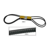 1S1187 V-Belt
