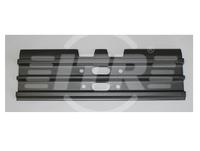CR4840/750, 1R9832, 9W6483 Caterpillar 235B Track Pad 750mm