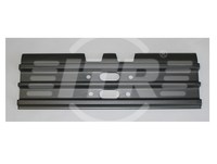 CR4840/750, 1R9832, 9W6483 Caterpillar 235C Track Pad 750mm