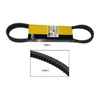 1S4761 V-Belt